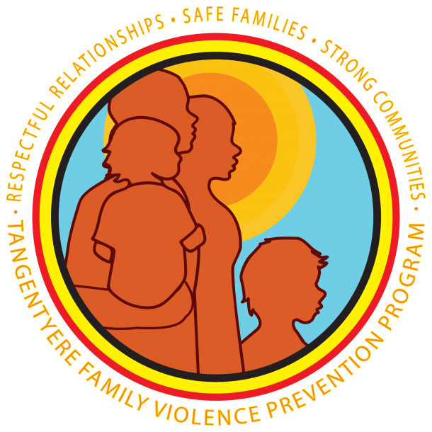 family violence project Family violence project – serving kennebec & somerset counties  family violence prevention and services act / grants to state domestic violence coalitions and the maine department of health human services financed at 25% of the total cost per dhhs agreement no: ovp-18-2010.